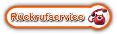 UmzugTotal.com, Umzugsunternehmens, Esslingen